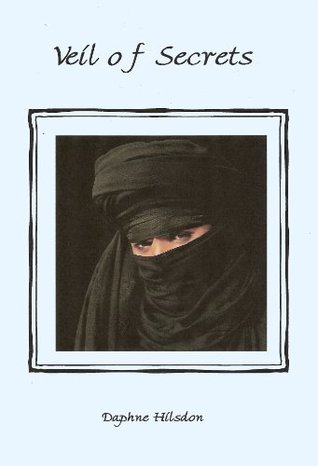 veil-of-secrets