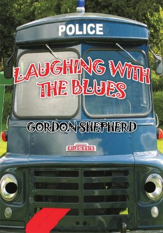 laughing-with-the-blues