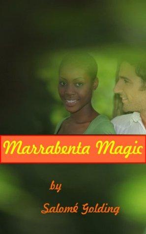 Marrabenta Magic