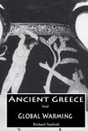 Ancient Greece & Global Warming | The Benefits of a Classical Education or Learn from the Past to Live in the Present