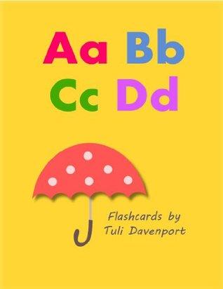 ABCD Flashcards