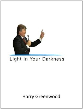 Light in Your Darkness