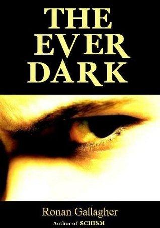The Ever Dark