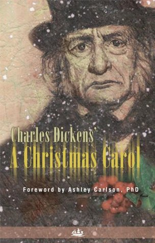 A Christmas Carol (Annotated)
