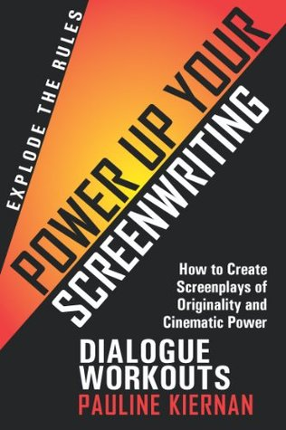 power-up-your-screenwriting-dialogue-workouts
