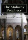 The Malachy Prophecy