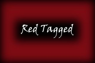 Red Tagged