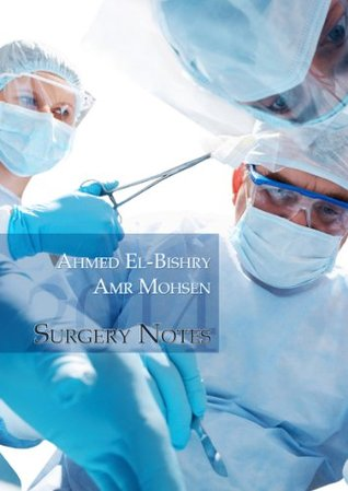 Thoracic Surgery (Surgery Notes)