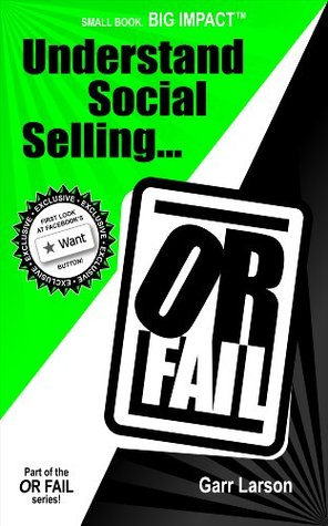 Understand Social Selling...Or Fail