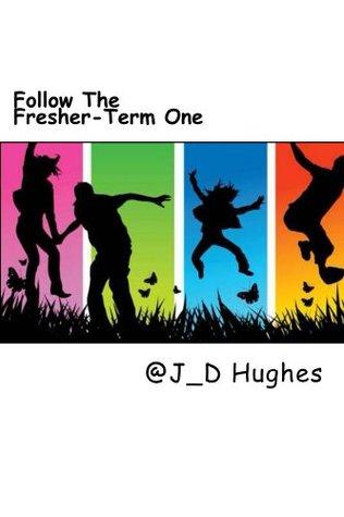 Follow The Fresher- Term One