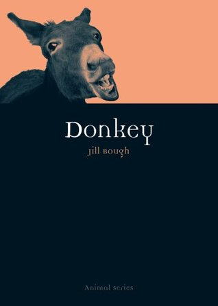 Donkey (Animal)