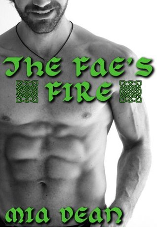 The Fae's Fire