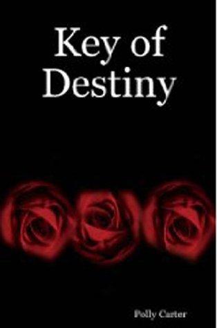 Key of Destiny