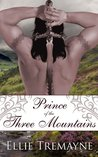 Prince of the Three Mountains