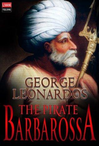 Barbarossa The Pirate