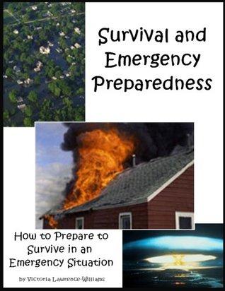 Survival and Emergency Preparedness