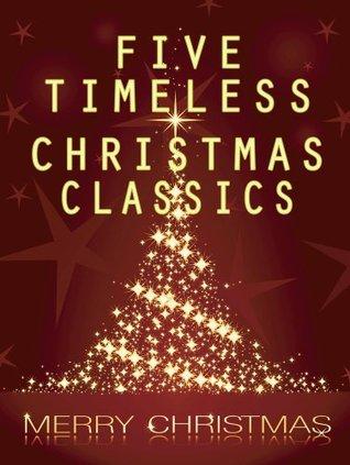 Five Timeless Christmas Classics