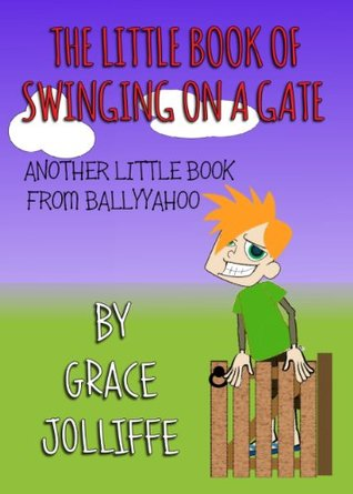 Understand Swinging on the gate and