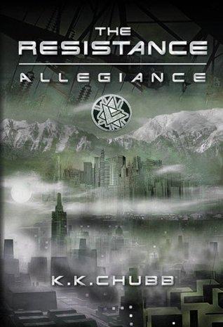 the-resistance-allegiance