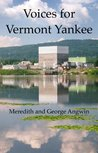 Voices for Vermont Yankee