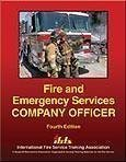 Fire and Emergency Services Company Officer