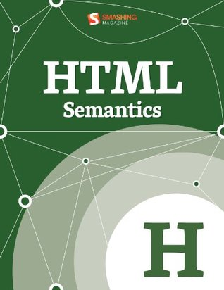 Html For Dummies Ebook