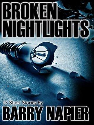 Broken Nightlights