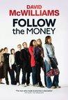David McWilliams' Follow the Money: David McWilliams Ireland 2