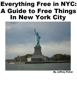 Everything Free in NYC: A Guide to Free Things in New York City