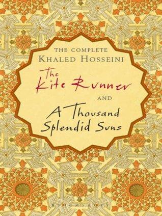 thousand splendid suns essay context of a thousand splendid suns a thousand splendid suns wordpress com a thousand splendid suns