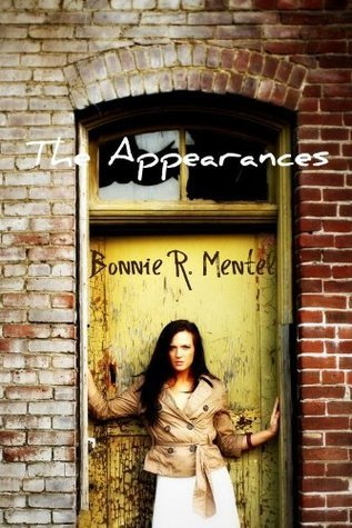 The Appearances