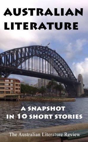 australian-literature-a-snapshot-in-10-short-stories