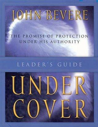 Under cover leaders guide by john bevere 20223623 fandeluxe Gallery