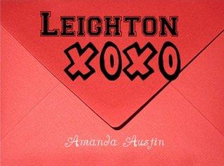 XoXo (Leighton)