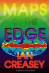 Maps of the Edge