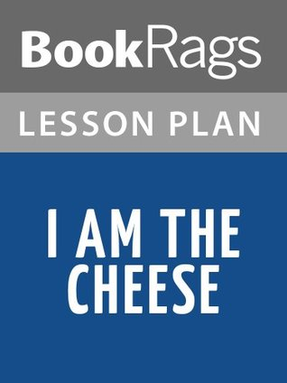 an analysis of the novel i am the cheese by robert cormier In the book i am the cheese by robert cormier i feel that the most important character is adam he is the books main character and brings the surprise ending together.