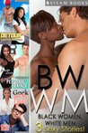 BWWM: Black Women, White Men