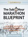 Sub 4 Hour Marathon Blueprint
