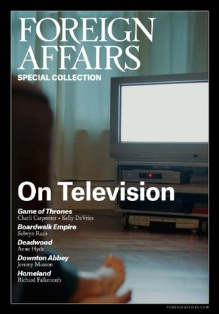 foreign-affairs-on-television