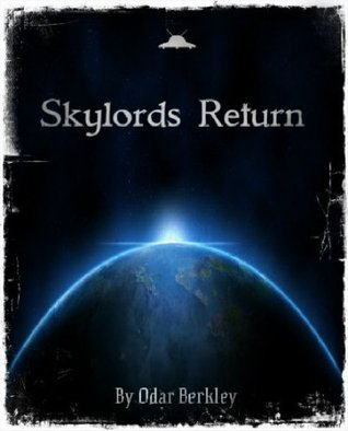 skylords-return
