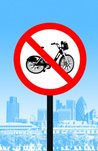 Pedal Power: How Boris Johnson Failed London's Cyclists