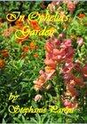 In Ophelia's Garden