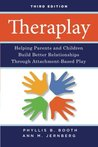 Theraplay: Helpin...
