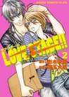 Love Stage!! 2 by Eiki Eiki
