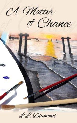 a-matter-of-chance