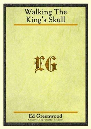 Walking the Kings Skull