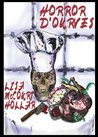 Horror D'ouvres by Lisa McCourt Hollar
