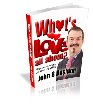 What's Love All About
