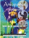 Nothing Will Be Impossible For Them...The Areopagus Journal of the Apologetics Resource Center. Volume 3, Number 1.