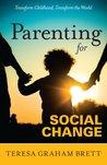 Parenting for Social Change